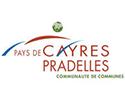 Communauté de Communes des Pays de Cayres et de Pradelles