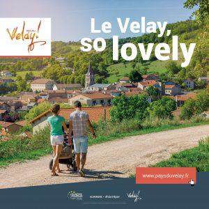 PaysduVelay-bache-2