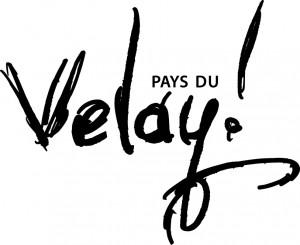 logo_pays_du_velay_noir