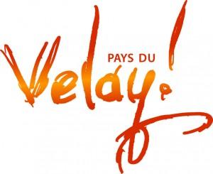 logo_pays_du_velay_quadri