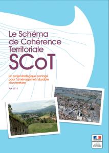 Guide des SCOT