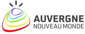 110401_auvergne_logo_vect