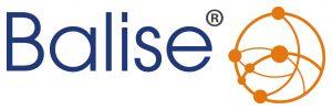 logo-balise-hd
